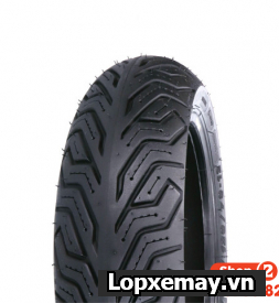 Lốp Michelin City Grip 2 100/80-16 cho SH