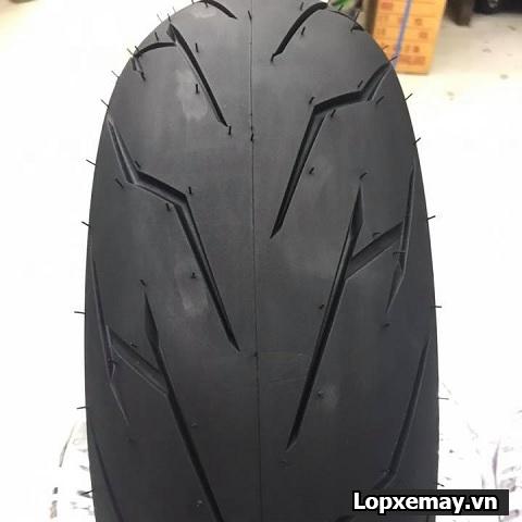 Lốp xe Goodride H993 110/70-12 cho Vespa, MSX